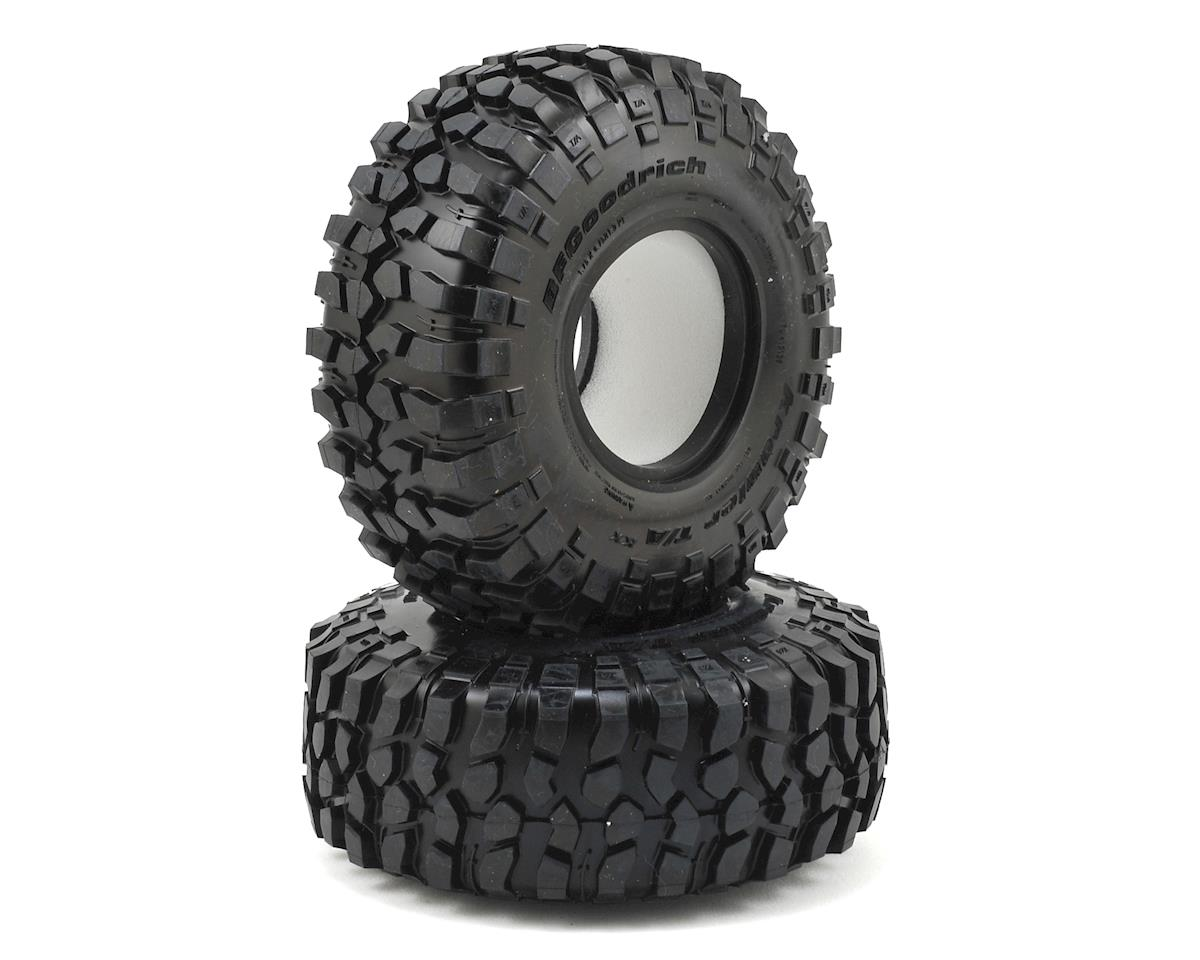 "Pro-Line BFGoodrich Krawler T/A KX 1.9"" Rock Crawler Tires (2)"