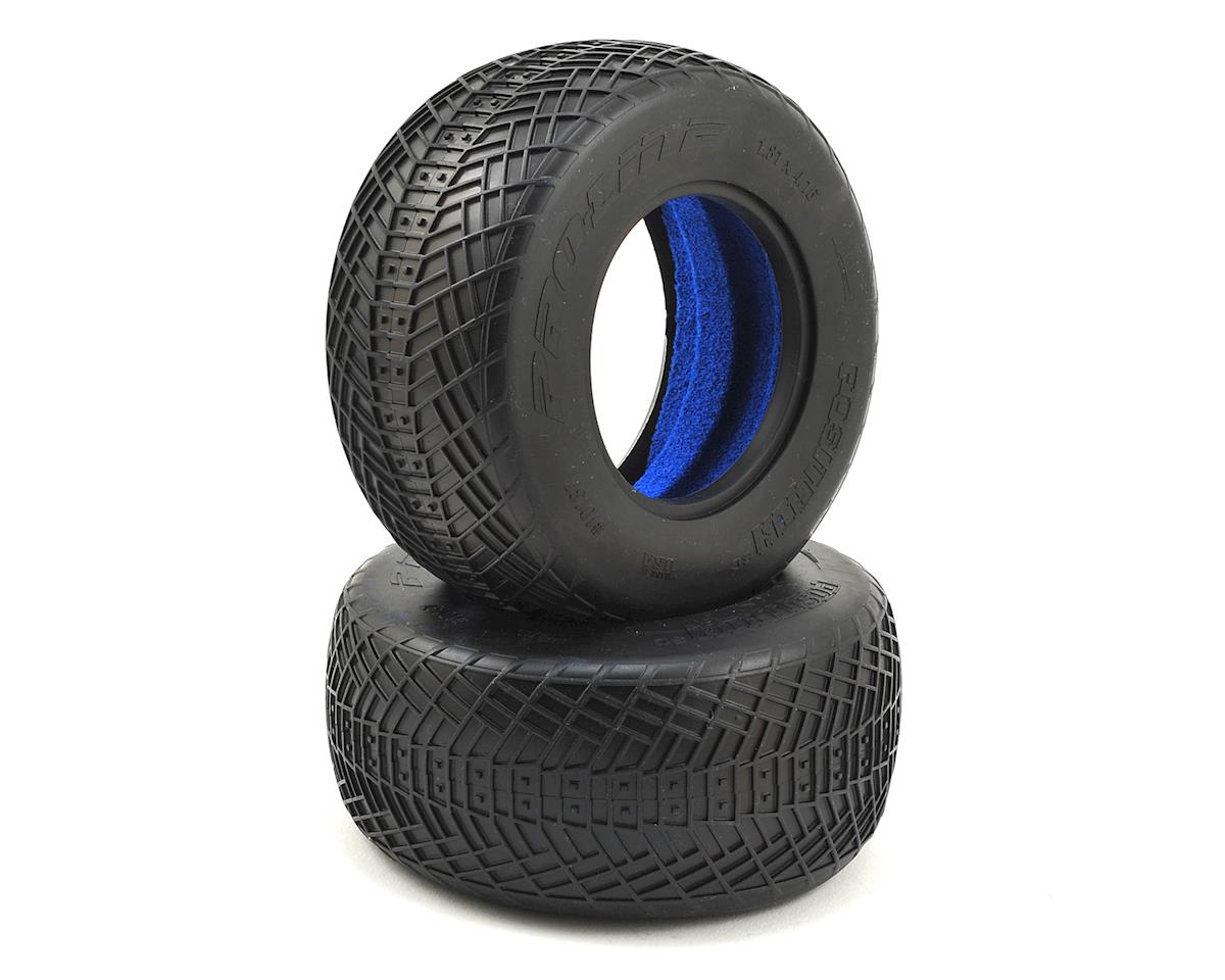 "Pro-Line Positron SC 2.2/3.0"" Short Course Truck Tires (2) (MC)"