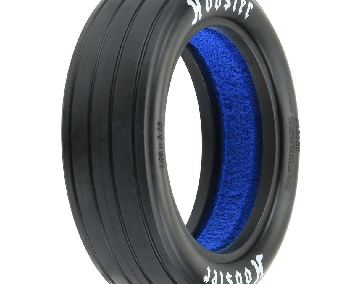 "Pro-Line Hoosier Drag 2.2"" Front Tires (2) (MC)"