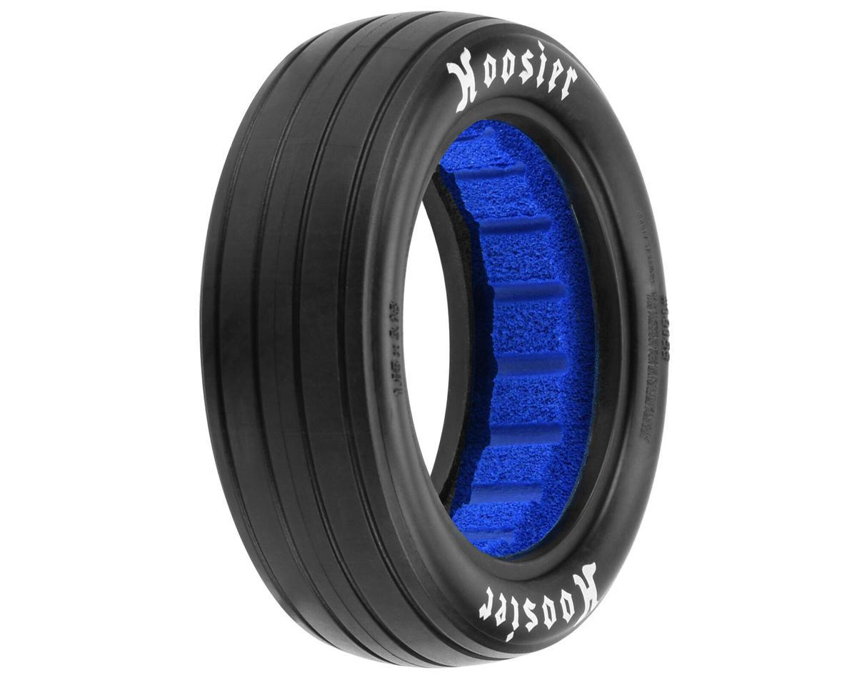 """Pro-Line Hoosier Drag 2.2"""" Front Tires (2) (S3)"""