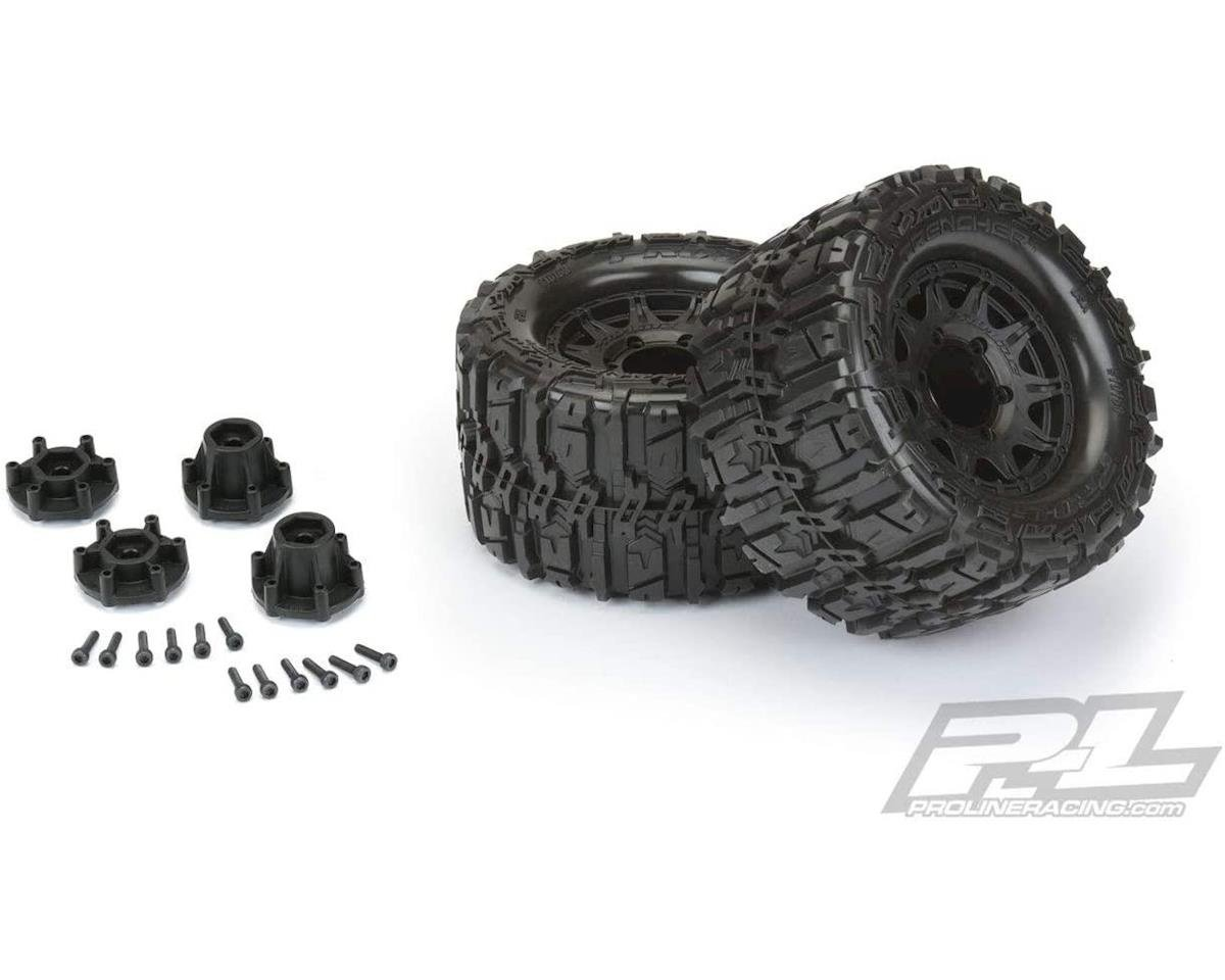 Traxxas Stampede Replacement Parts Cars & Trucks - AMain Hobbies