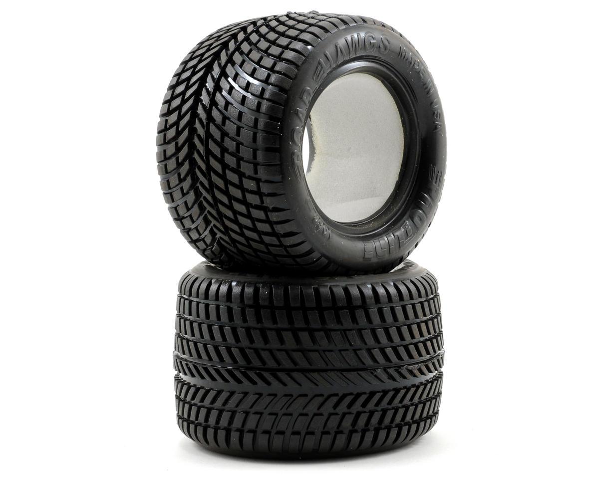 "Pro-Line Road Hawg II 2.2"" Truck Tires (2)"