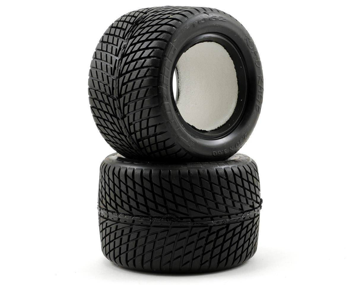"""Pro-Line Road Rage II 2.2"""" Truck Tires (2)"""