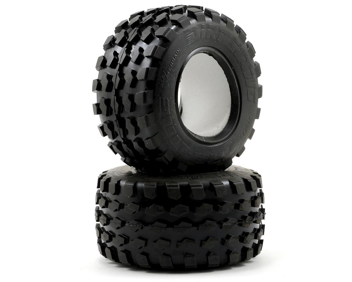 "Pro-Line Dirt Hawg II 2.2"" Truck Tires (2) (M2)"