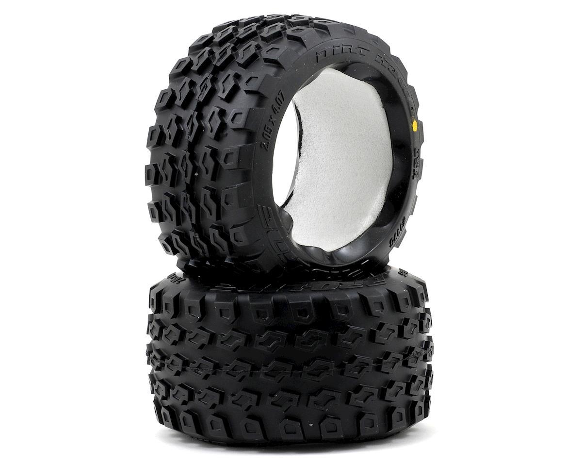 "Pro-Line 30 Series Dirt Hawg 2.8"" Tire (2)"
