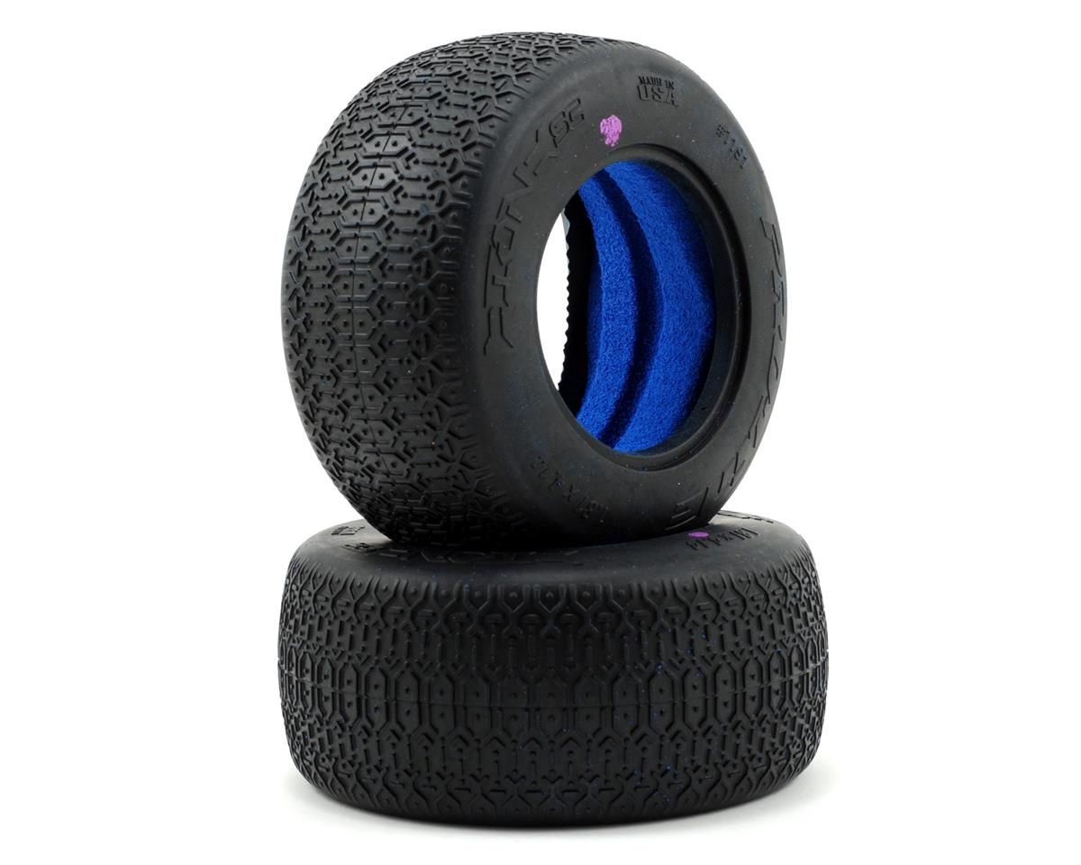 "Pro-Line ION SC 2.2""/3.0"" Short Course Truck Tires (2) (MC)"