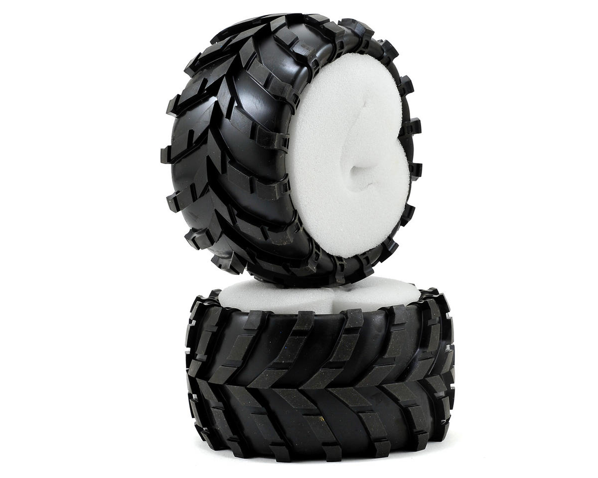 "Pro-Line Masher 2.8"" Tire (2)"