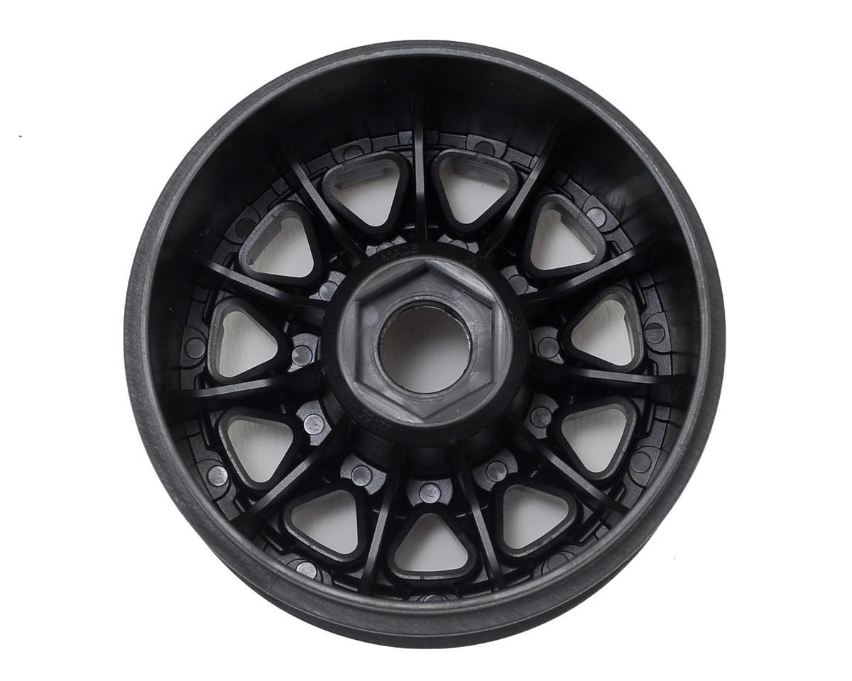 "Pro-Line 30 Series F-11 2.8"" Wheel w/17mm Hex (2)"