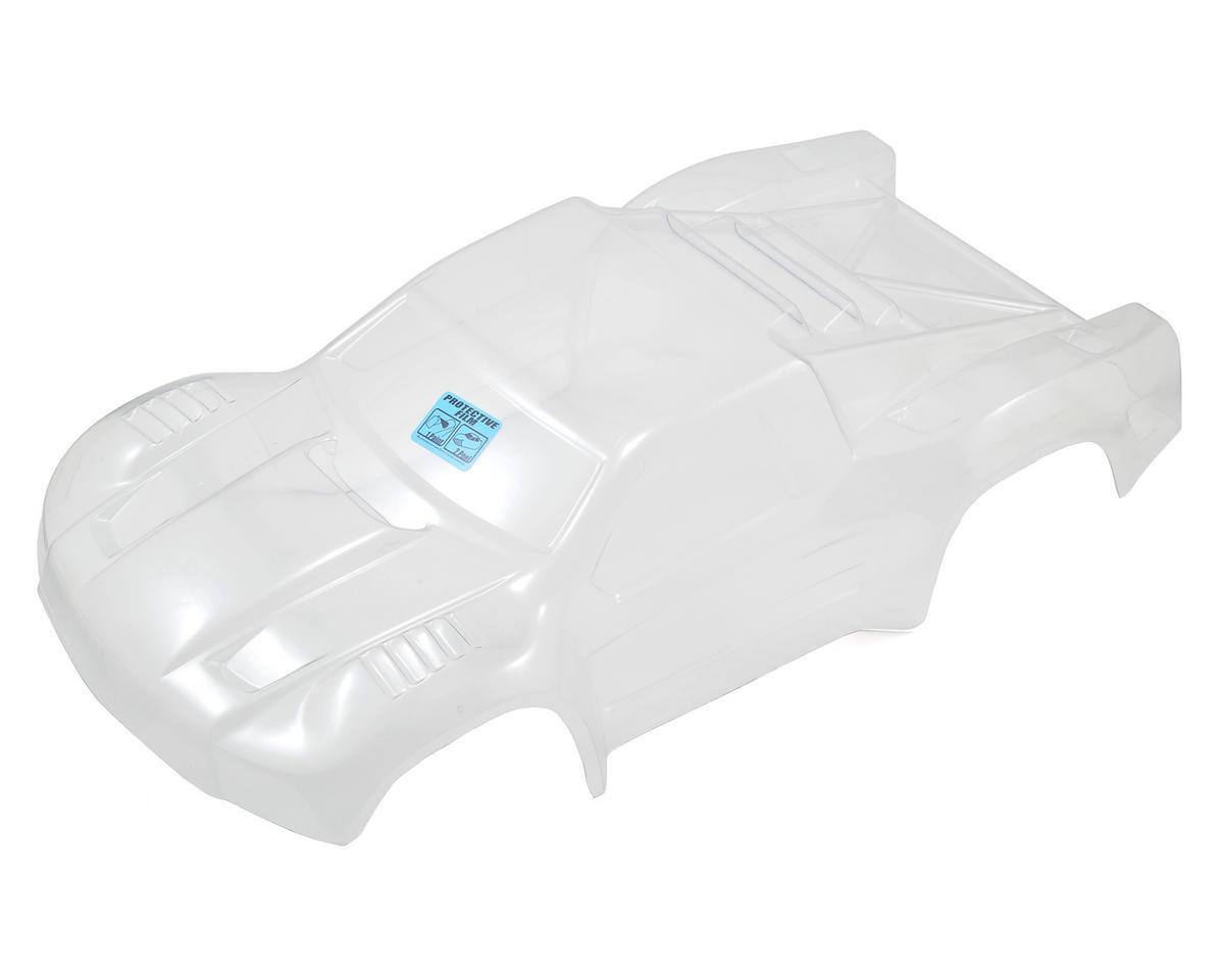 Pro-Line Flo-Tek Pre-Cut Body (Clear)