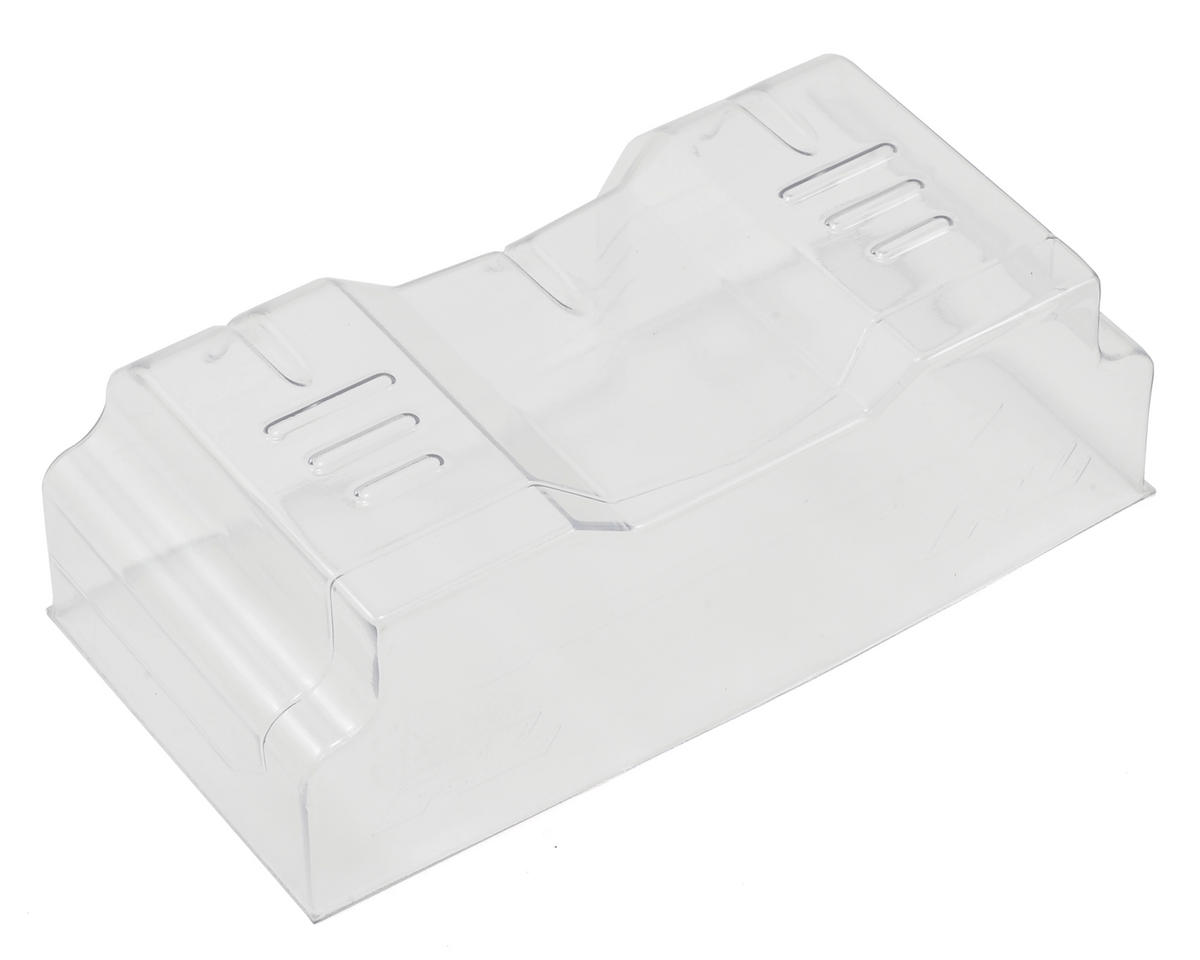 Pro-Line Phantom 1/10 Buggy Body (Clear) (B44.2)