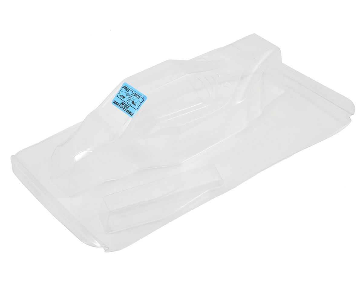 Pro-Line Phantom 1/10 Buggy Body (Clear) (B5)