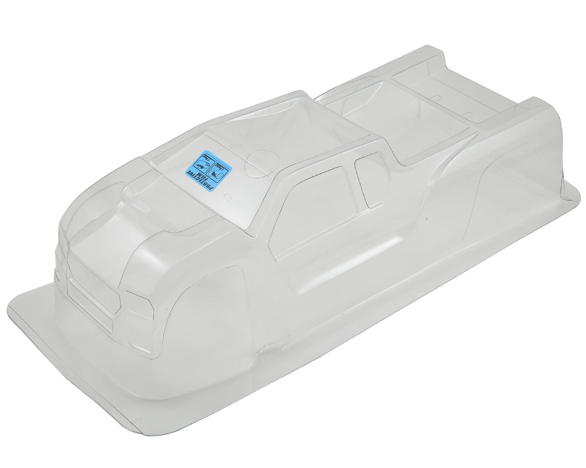 Pro-Line Enforcer Body (Clear) (NT48)