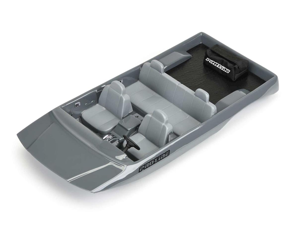 Pro-Line PL-T Toyota Interior (Clear)
