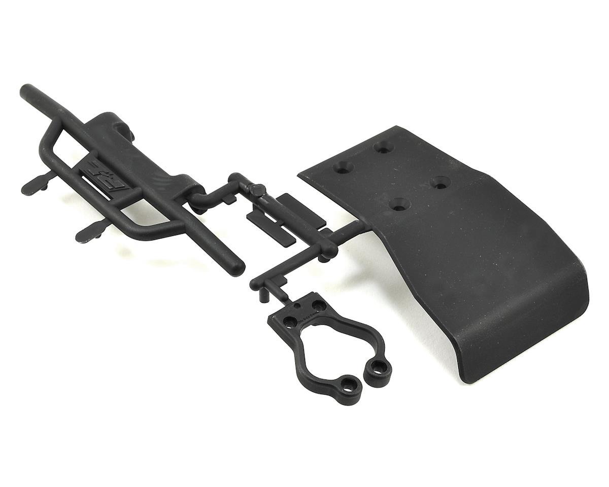 Pro-Line PRO-MT 4x4 Front Bumper Set | relatedproducts