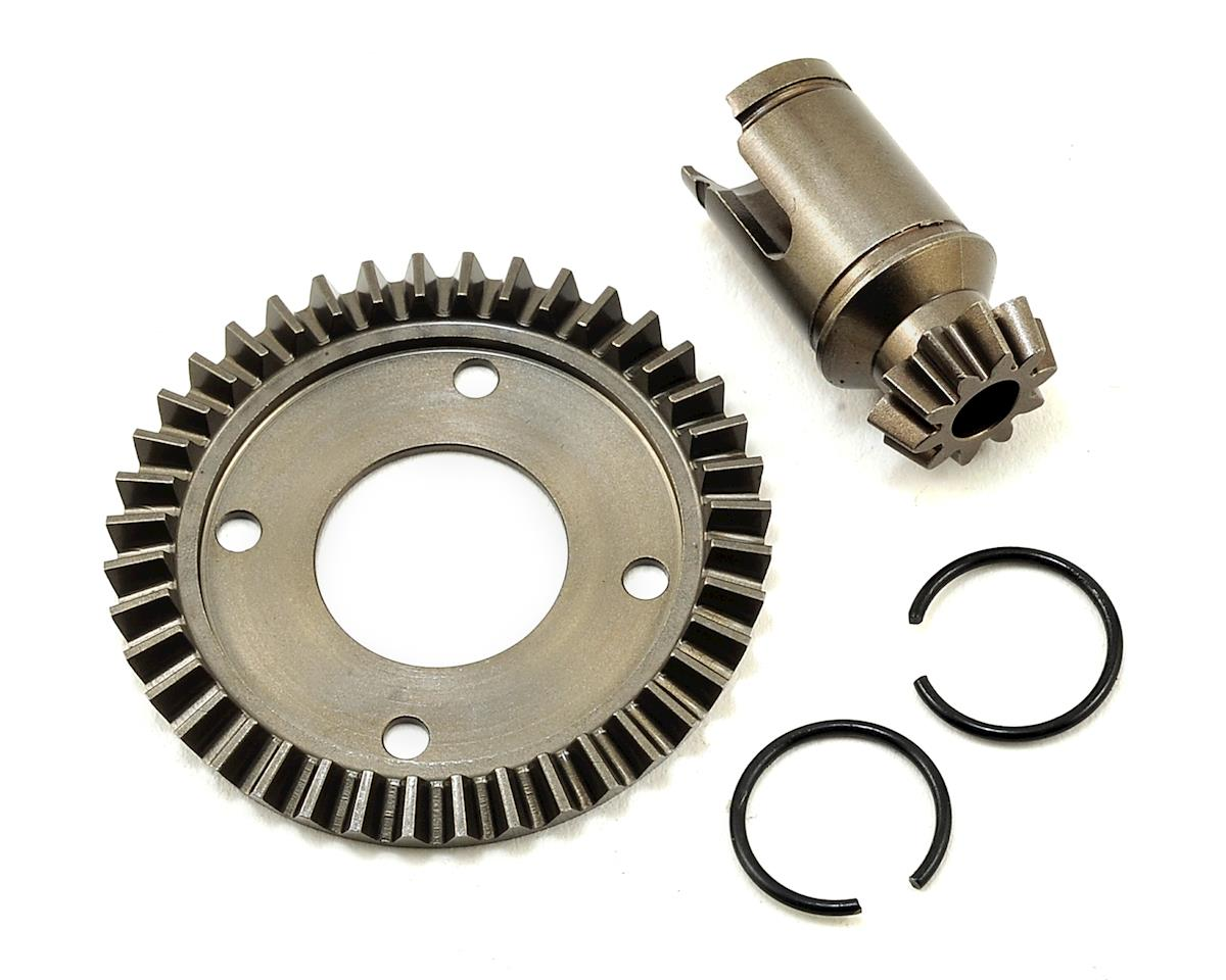 Pro-Line PRO-MT 4x4 Ring & Pinion Gear Set