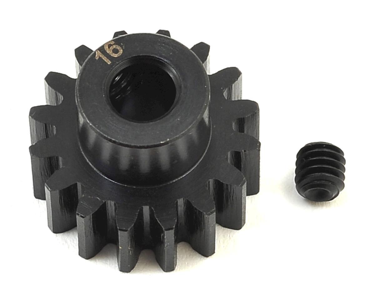 Pro-Line PRO-MT 4x4 Mod1 Pinion Gear (16T)