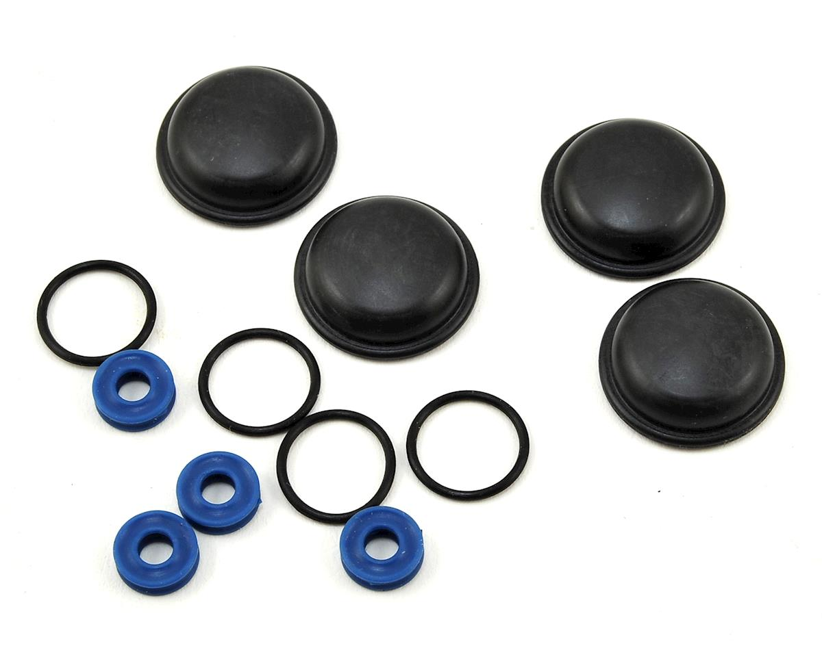 PRO-MT 4x4 Shock Seal (4) by Pro-Line