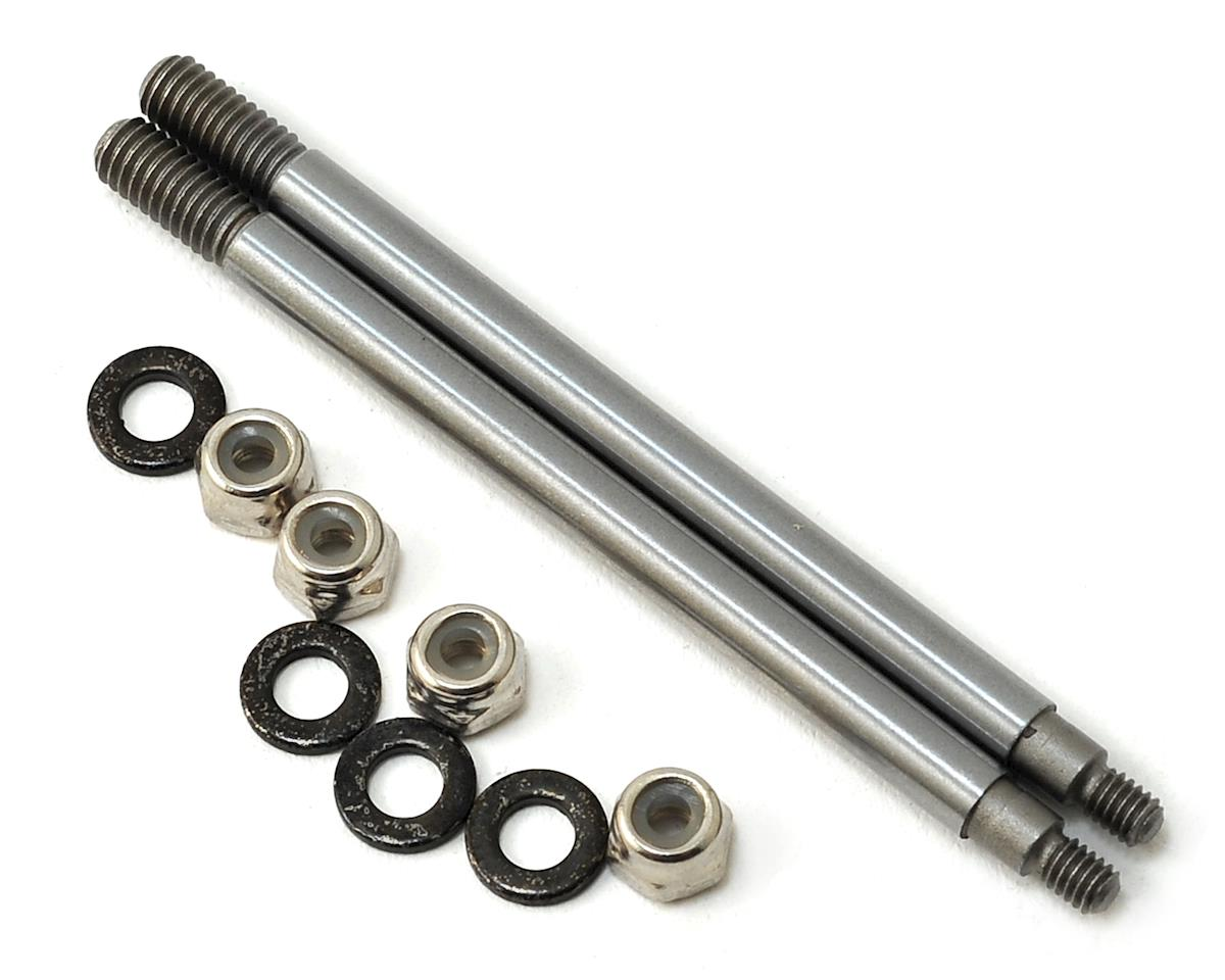Pro-Line PRO-MT 4x4 Rear Shock Shaft (2)