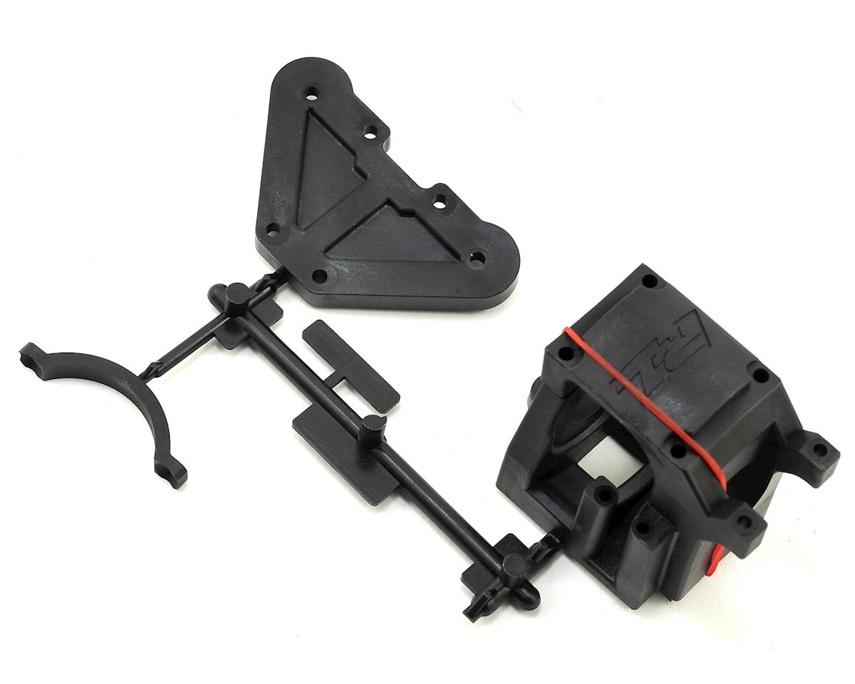 Pro-Line PRO-MT 4x4 Center Differential Mount