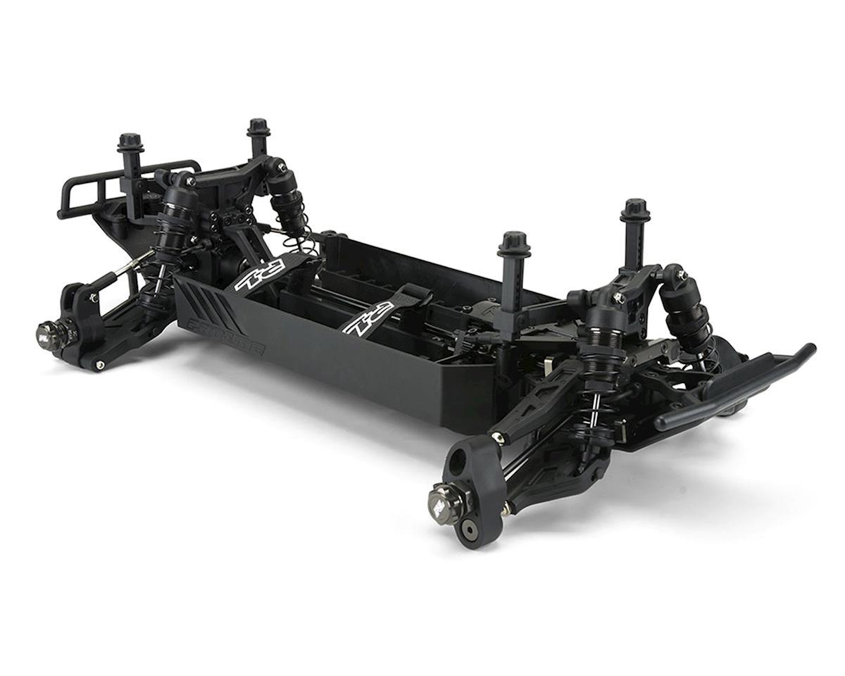 Pro-Line PRO-Fusion SC 4x4 1/10 Electric 4WD Short Course Truck Kit