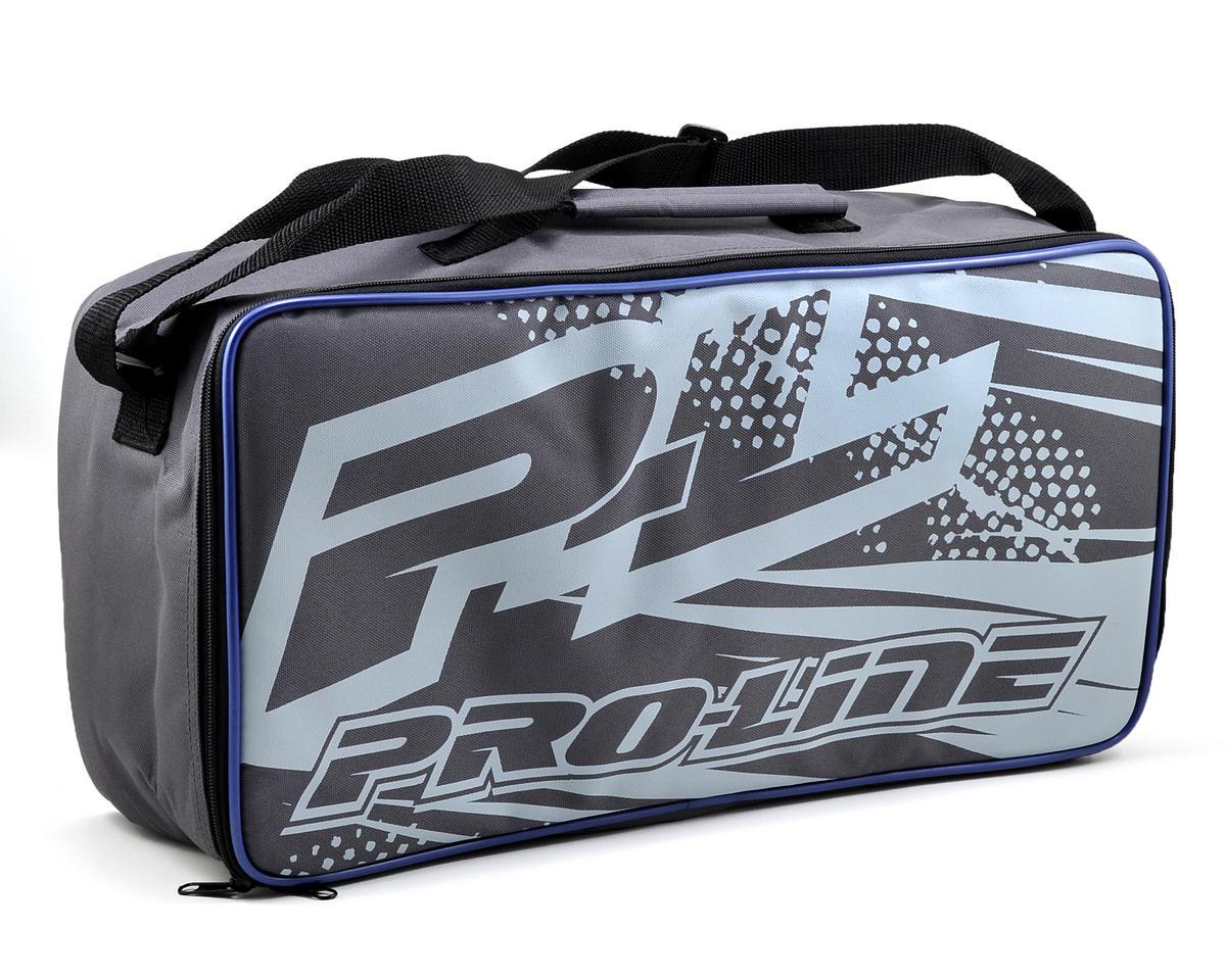 Pro-Line Tire Bag