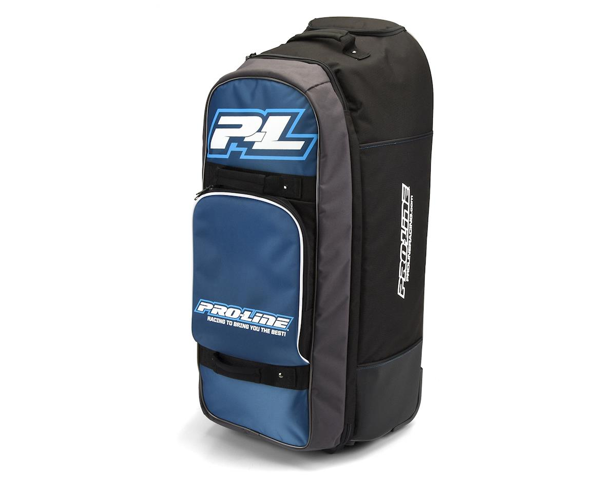 Hauler Travel Bag by Pro-Line