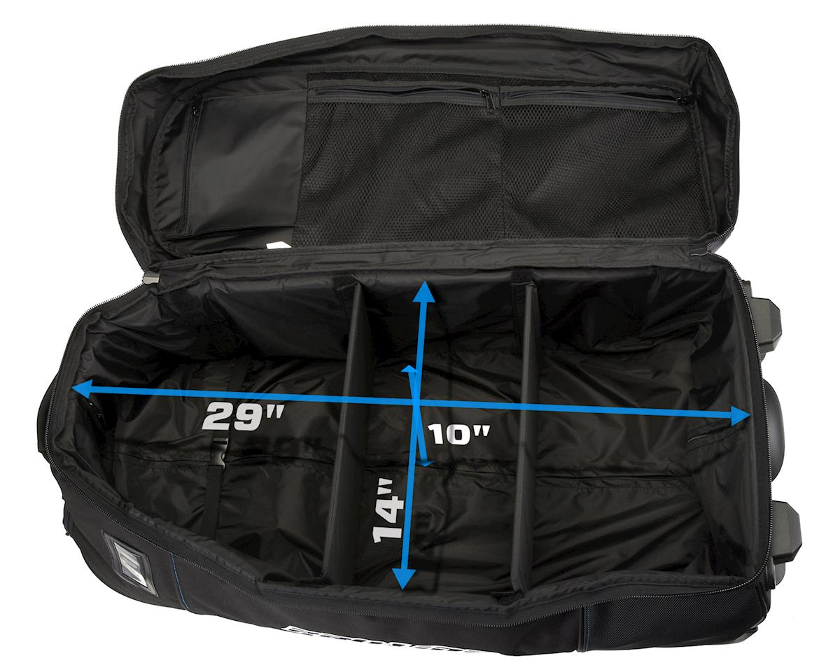 Pro-Line Hauler Travel Bag