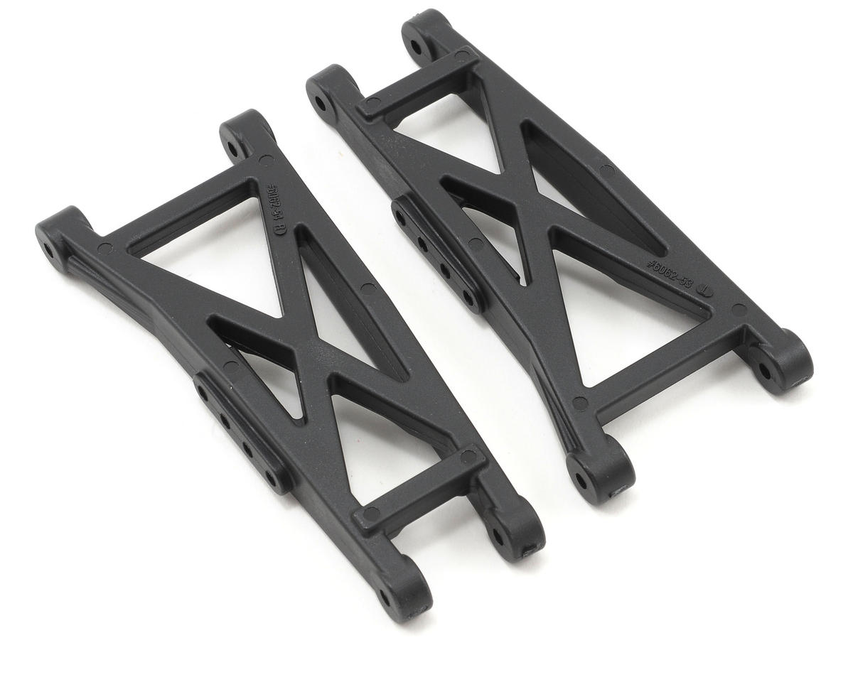ProTrac Rear Suspension Arm Set by Pro-Line