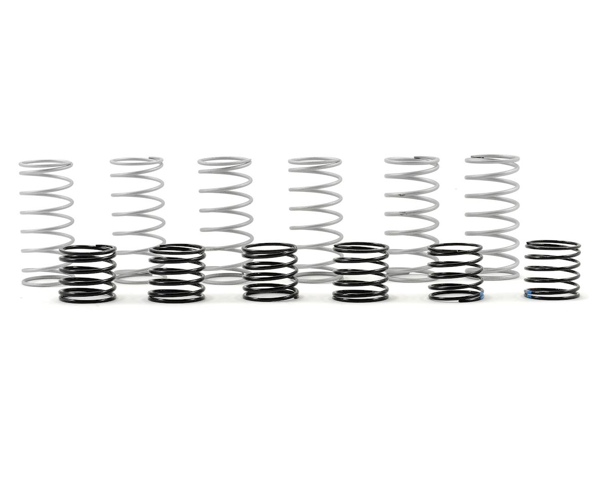 PowerStroke Front Shock Spring Tuning Set (6) by Pro-Line