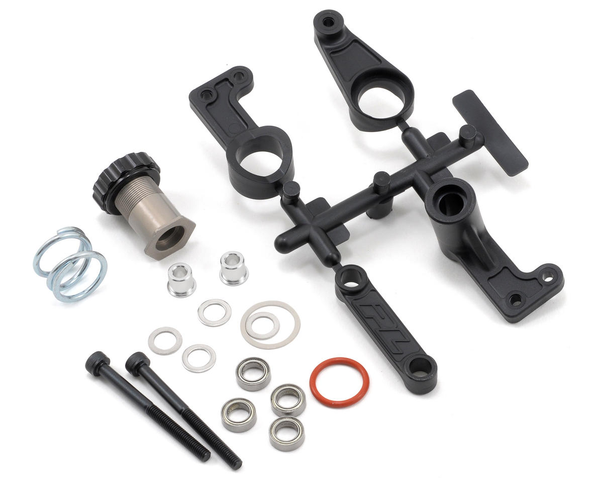Performance Steering Kit by Pro-Line