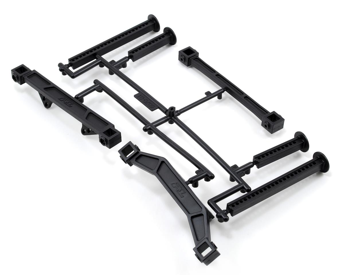 Pro-Line Slash Body Mount Kit