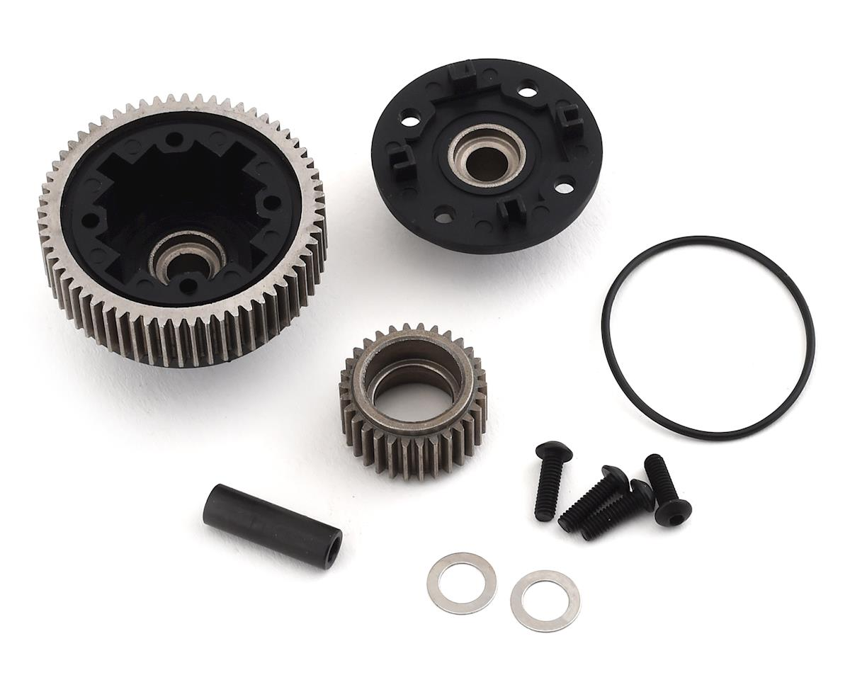 Differential & Idler Gear Set by Pro-Line