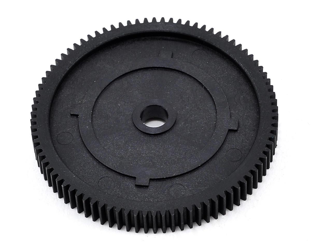 48P Spur Gear (86T) by Pro-Line