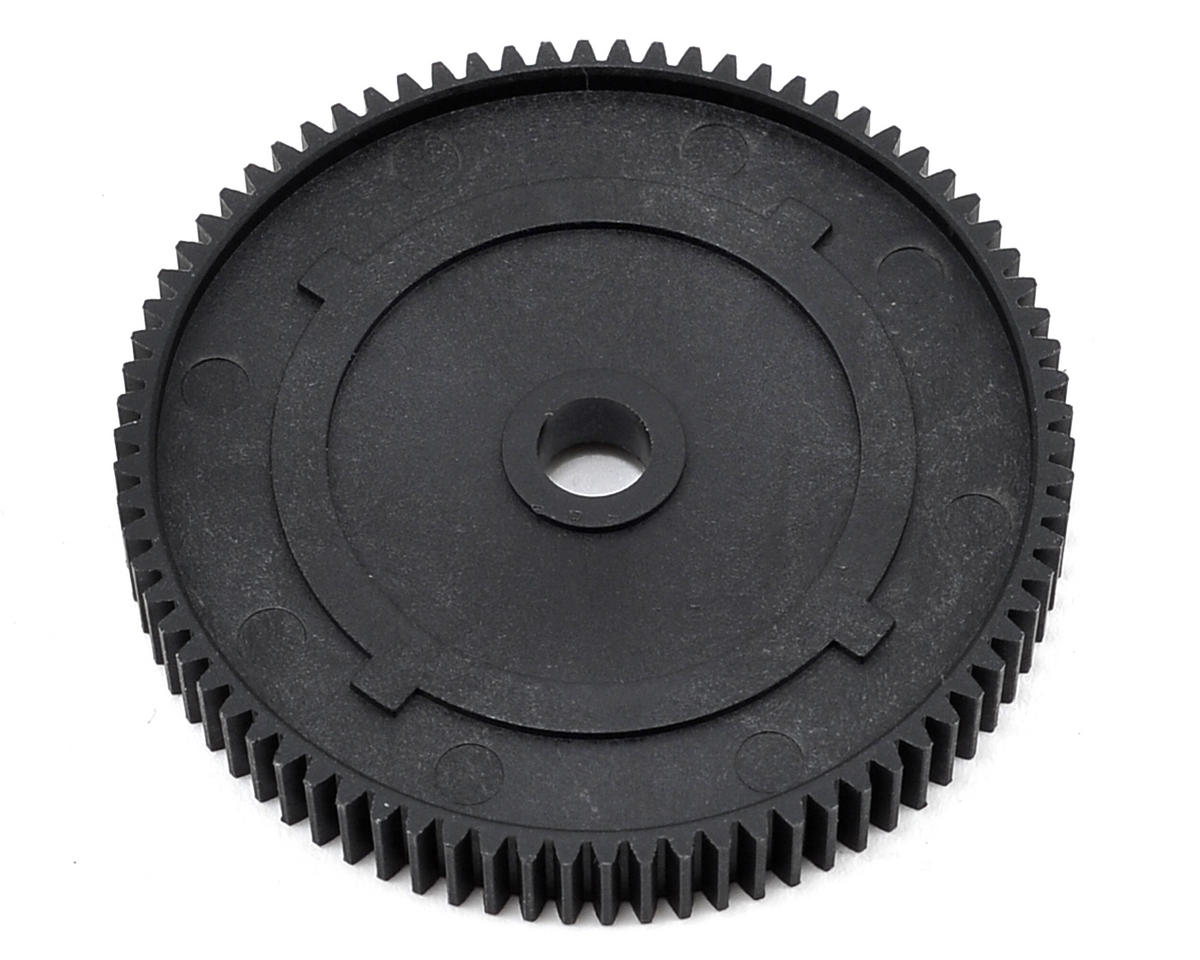 Pro-Line 48P Spur Gear (Traxxas Stampede)