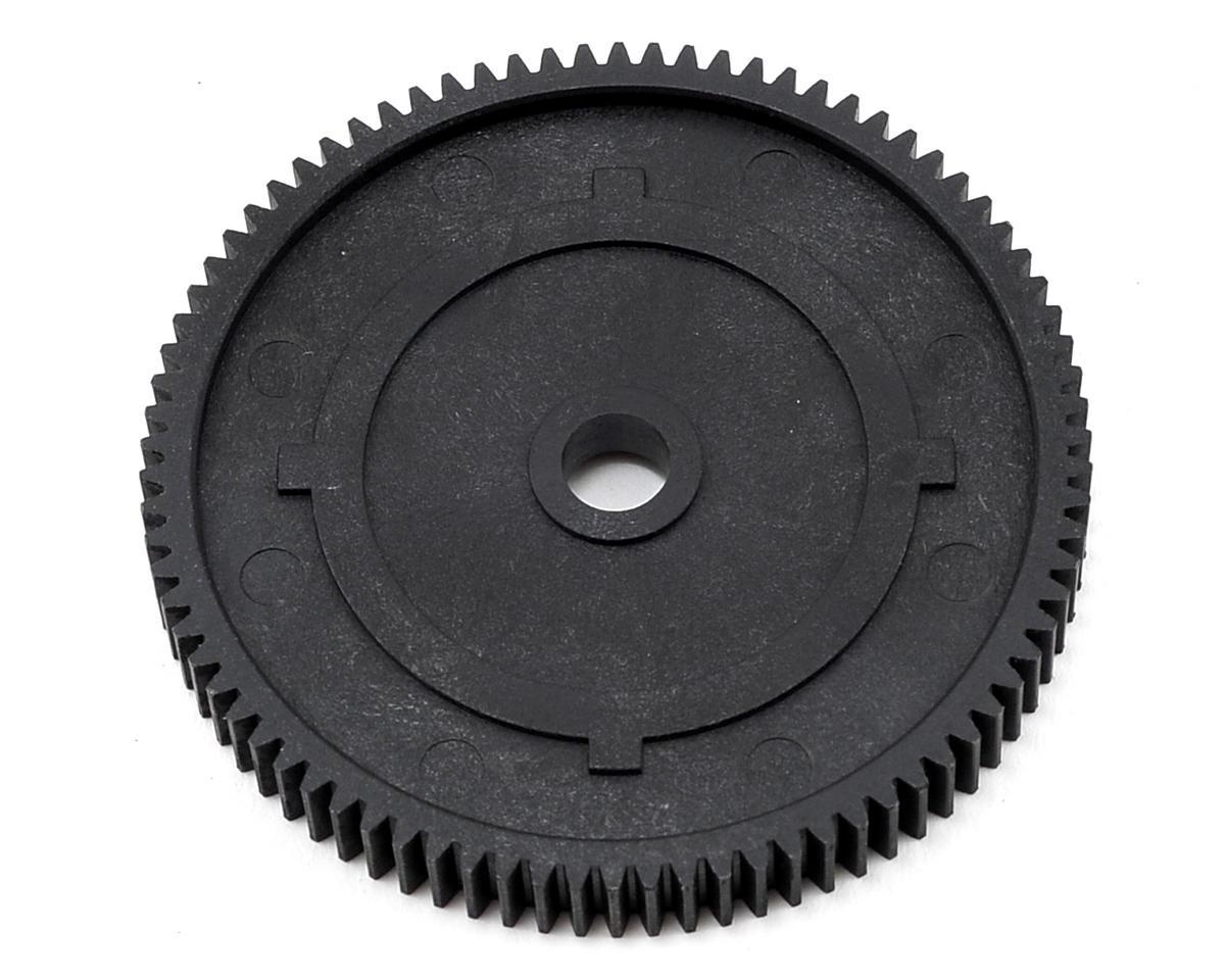 Pro-Line 48P Spur Gear (82T)