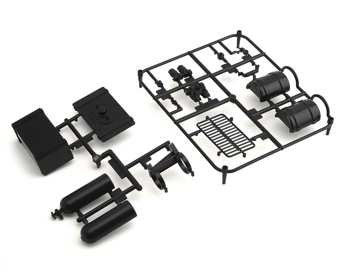 Pro-Line DIY Scale Accessory Assortment #8