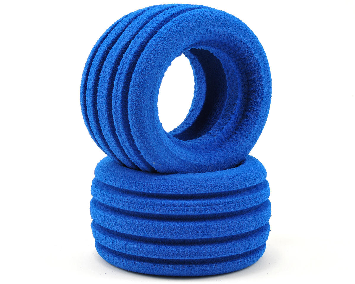 Pro-Line 1/10 Truck Closed Cell Foam Tire Inserts (2) | relatedproducts