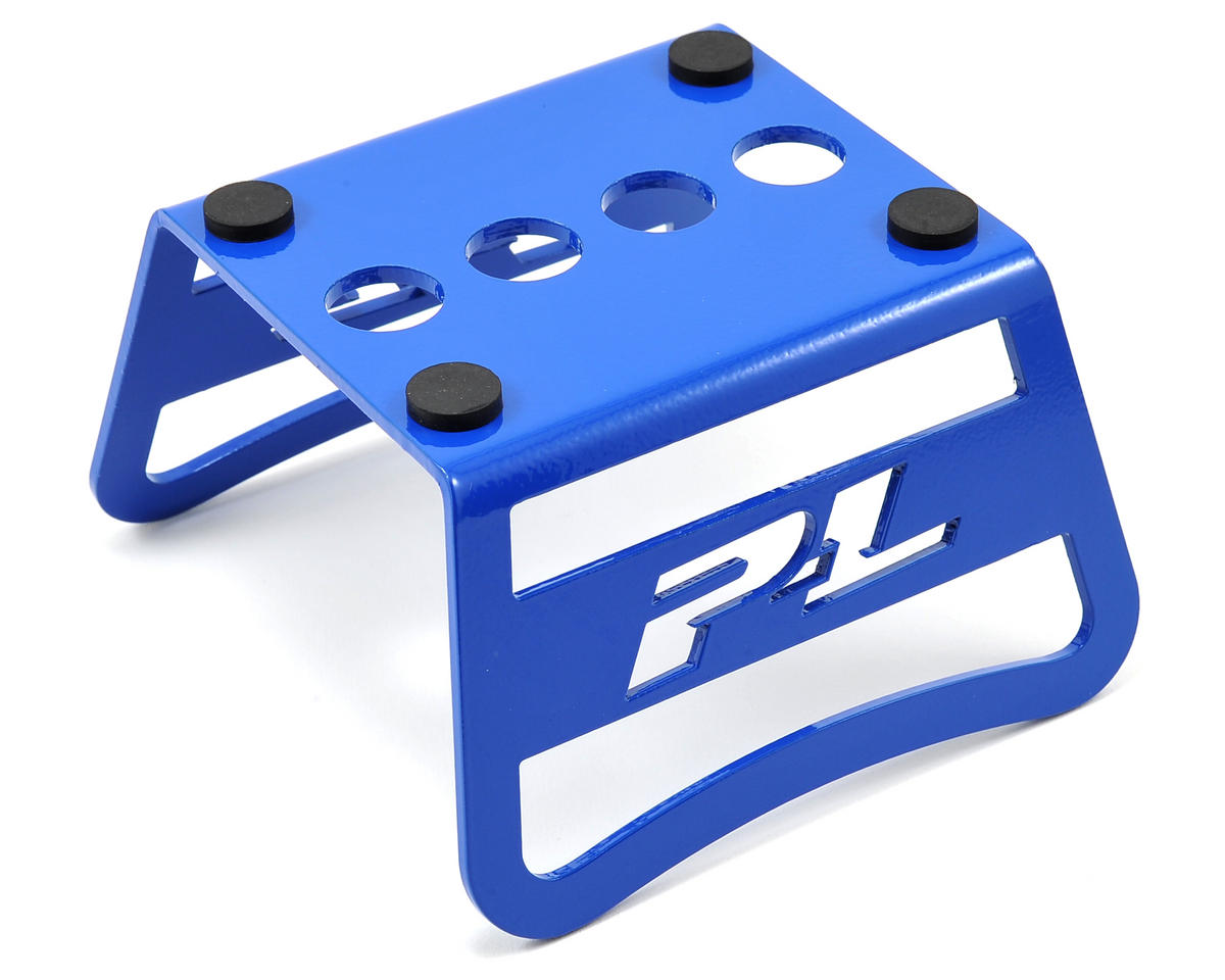 Pro-Line 1/10 Car Stand | relatedproducts