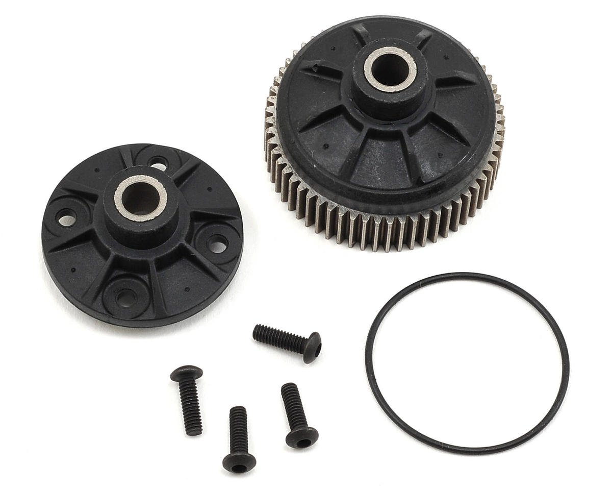 HD Differential Gear by Pro-Line