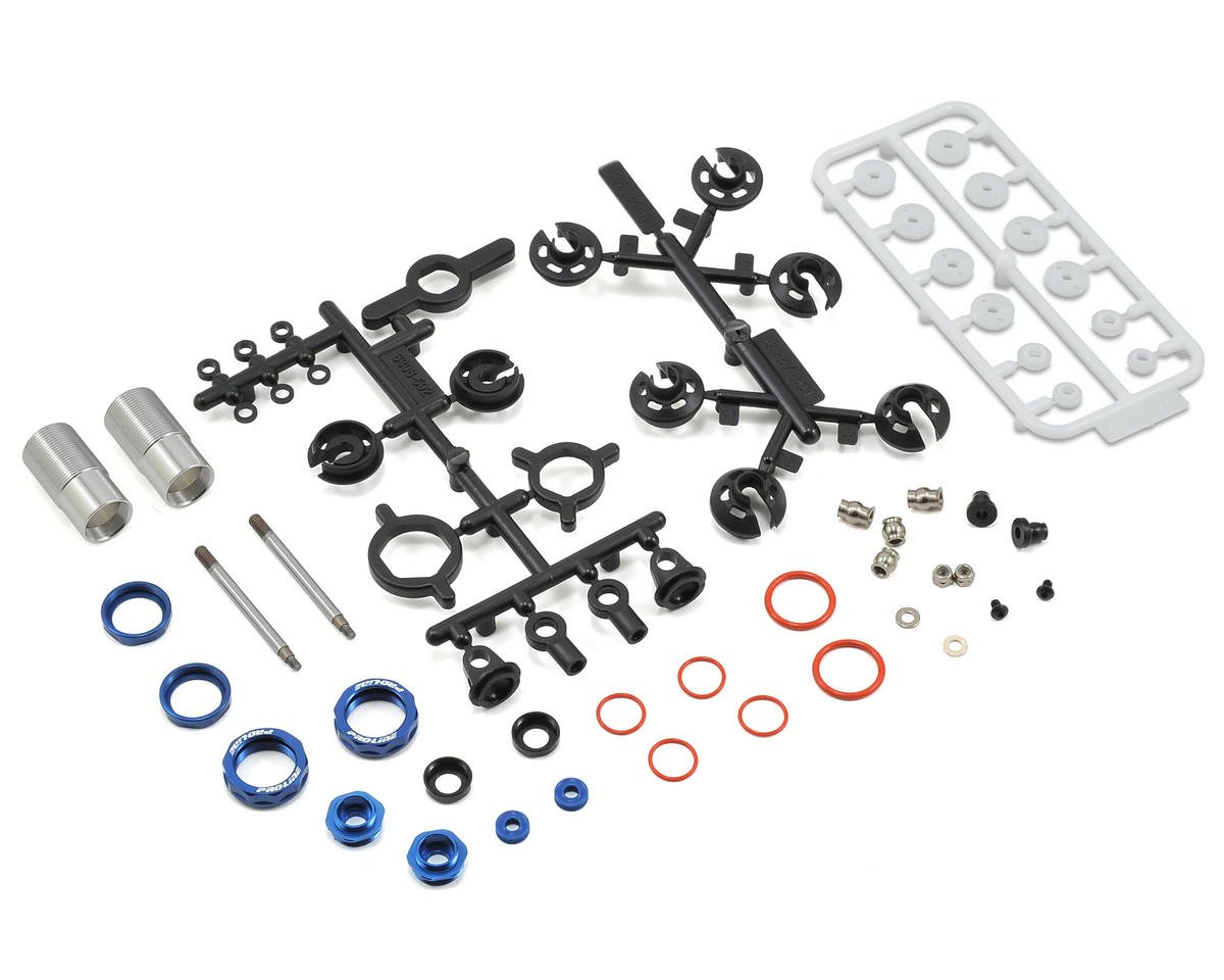 Pro-Line Pro-Spec Front 1/10 Buggy Shock Kit