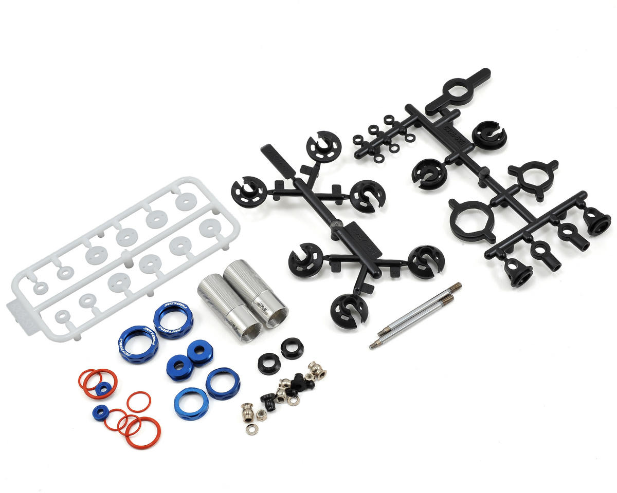 Pro-Line Pro-Spec Rear 1/10 Buggy Shock Kit (Yokomo B-MAX2 MR V3)