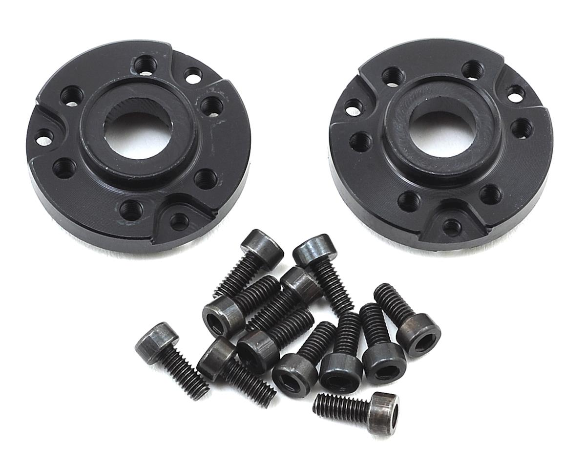 6 Lug 12mm Standard Offset Hex Adapters (2) by Pro-Line