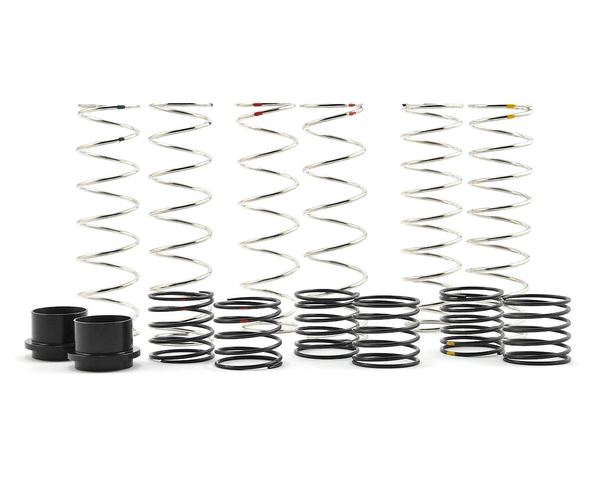 Pro-Line 6330-00 PRO6330-00 PowerStroke HD Shock Bodies and Collars for X-MAXX