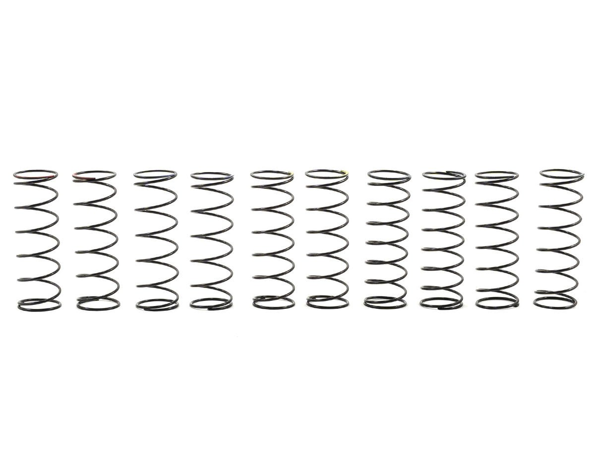 Pro-Line PRO-2 Pro-Spec Front SC Shock Spring Assortment