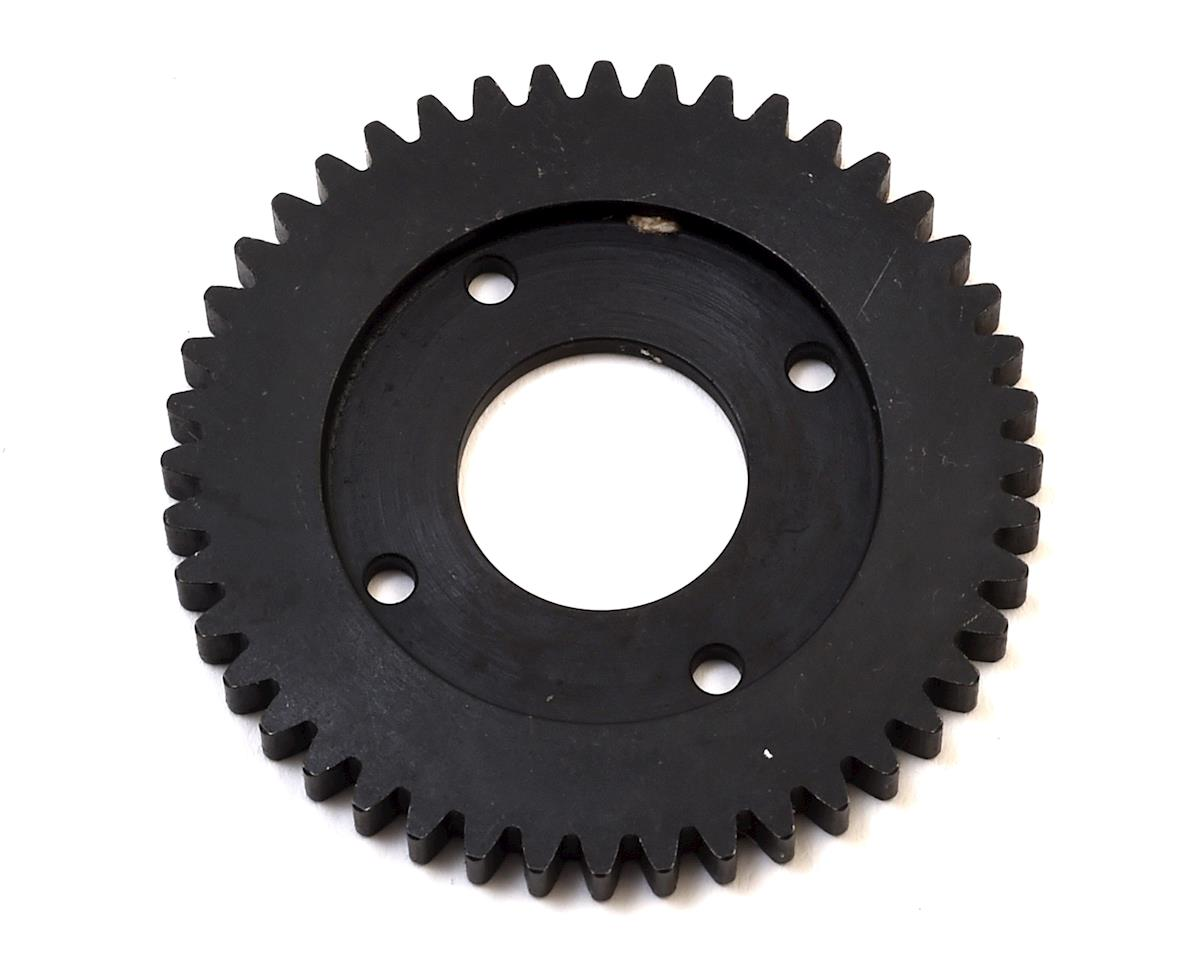 Pro-Line PRO-MT 4x4 Steel Spur Gear | relatedproducts