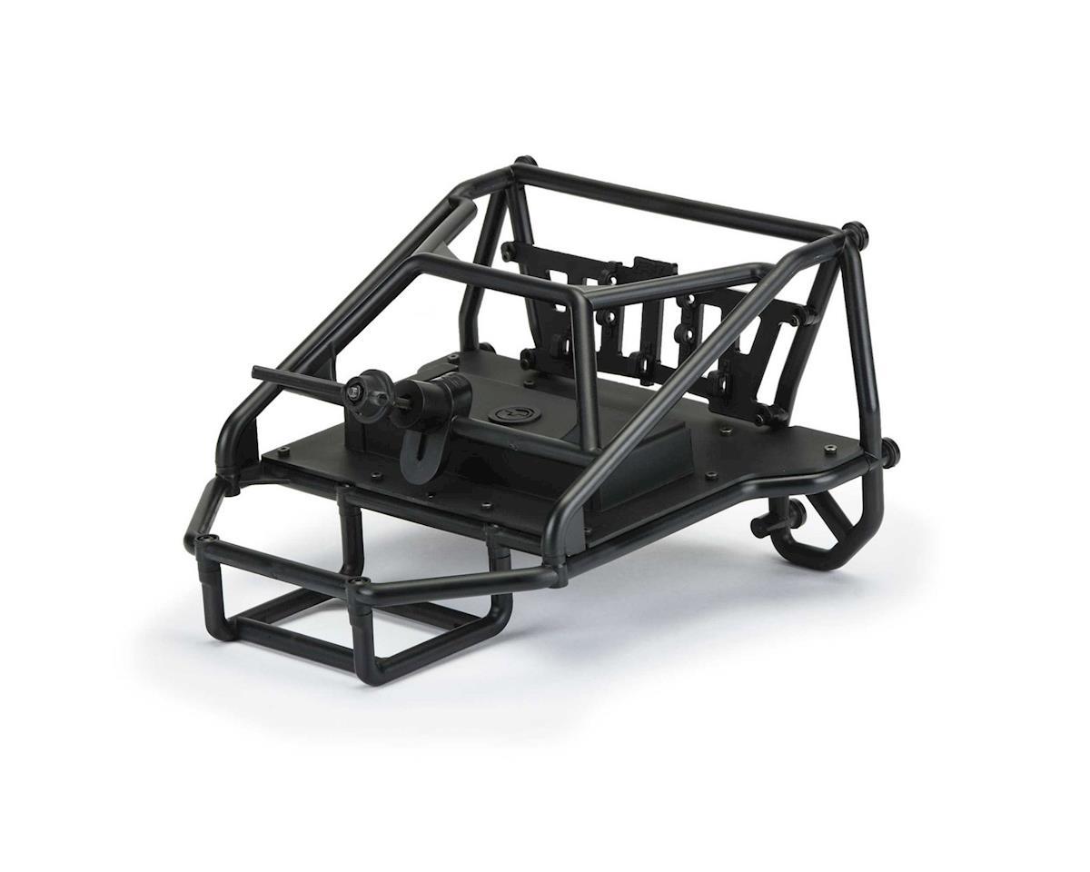 Pro-Line Honcho Back-Half Bed Cage