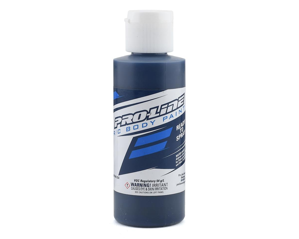 Pro-Line RC Body Airbrush Paint (Window Tint) (2oz)