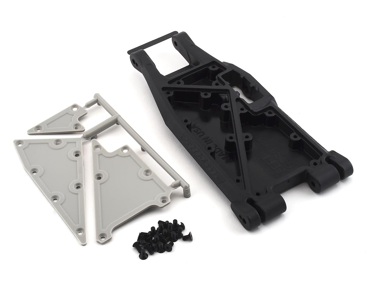 Pro-Line PRO-Arms X-MAXX Lower Left Arm w/Plate