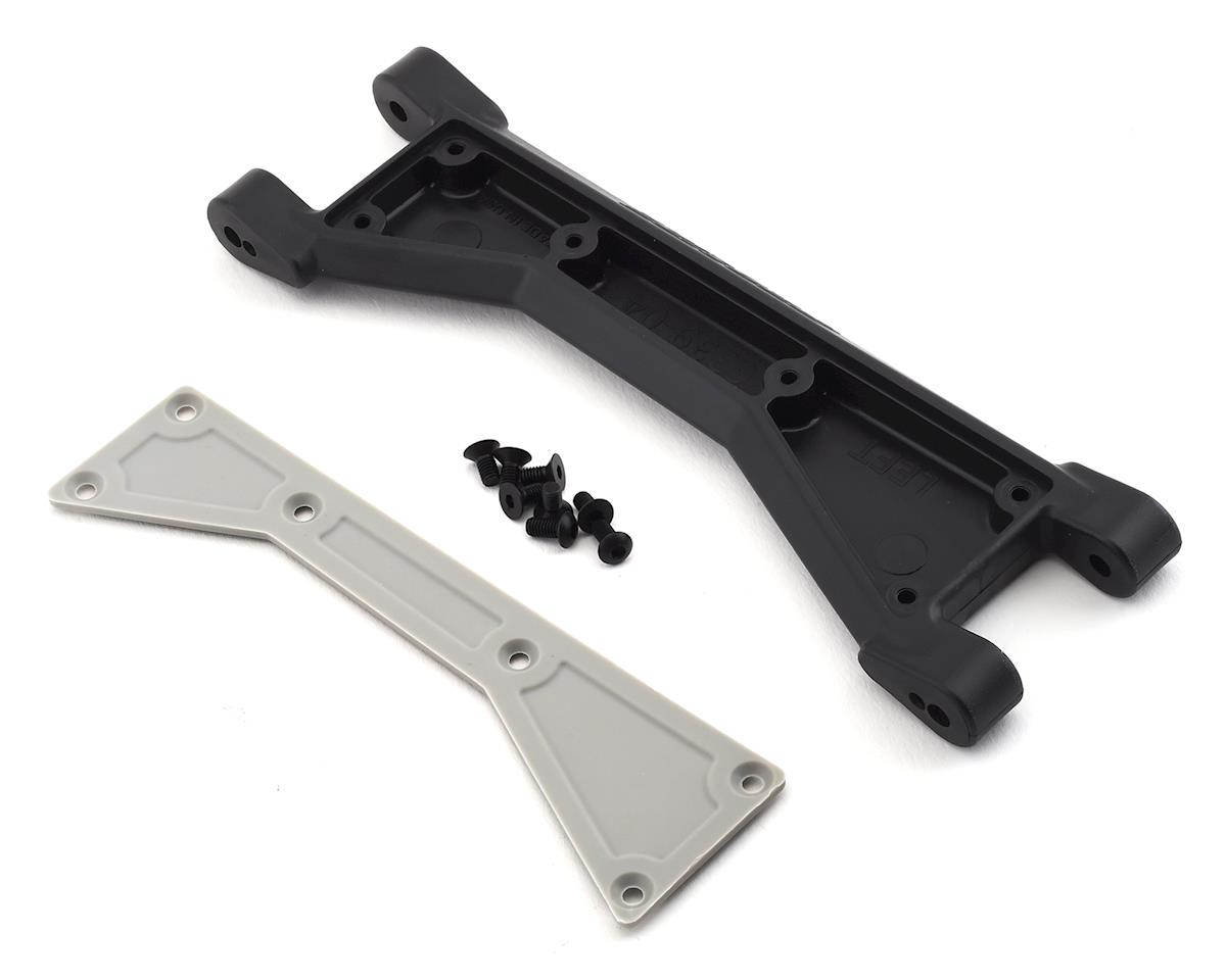 Pro-Line PRO-Arms X-MAXX Upper Left Arm w/Plate