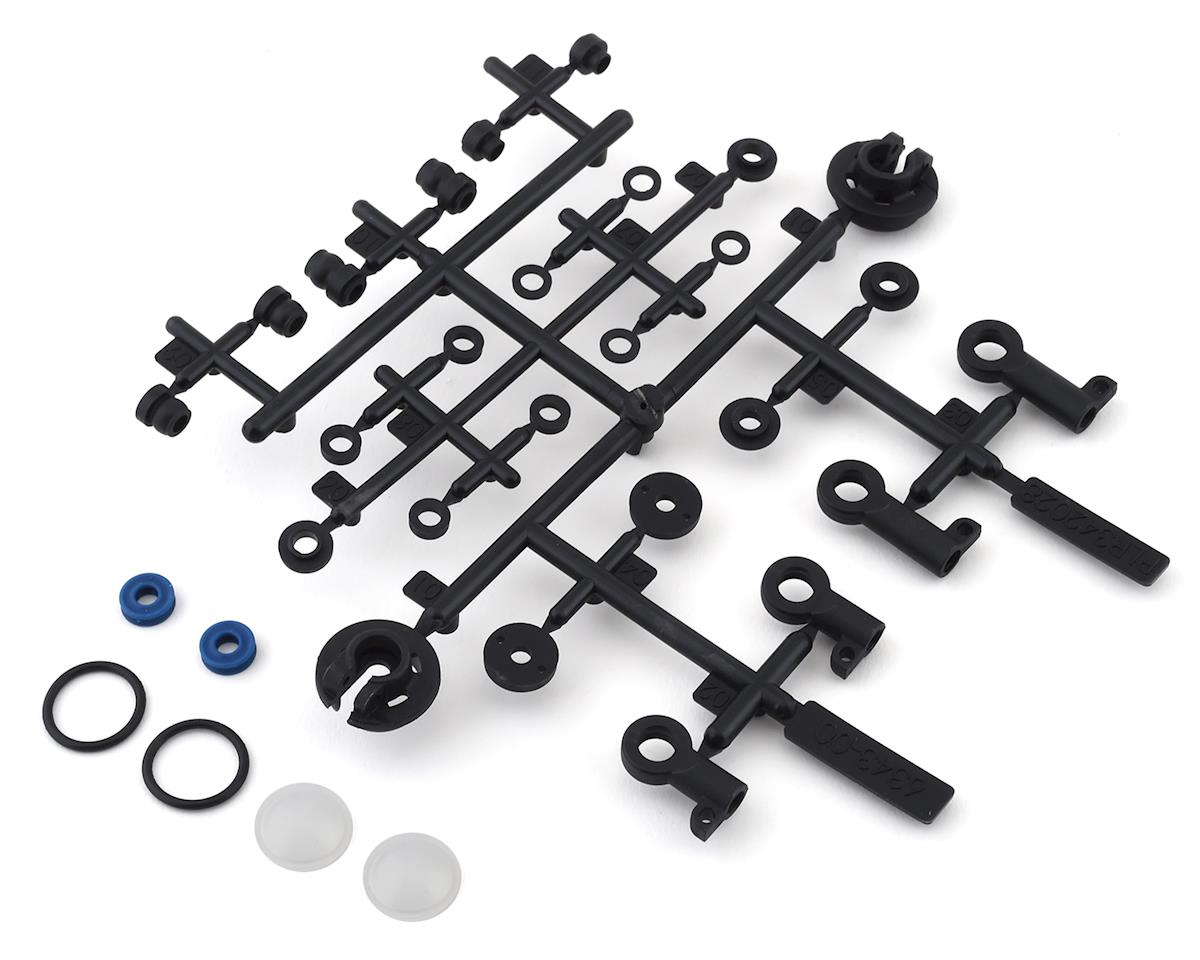 Pro-Line Big Bore Scaler Shock Rebuild Kit (RC4WD Trail Finder 2)